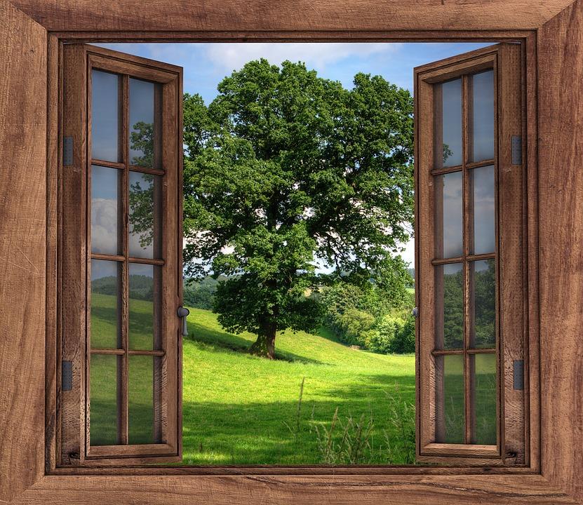 window-2994497_960_720